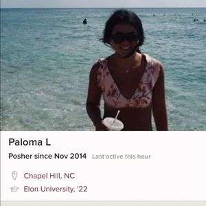 @PALOMALAMUS IS A SCAMMER, AVOID